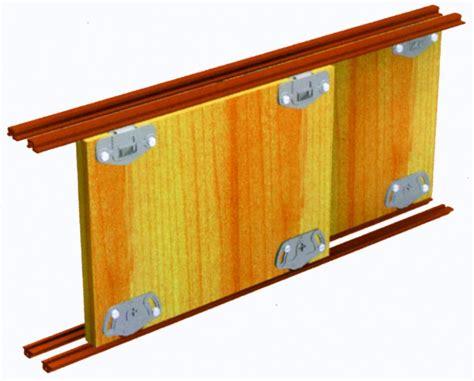 porte coulissante pour meuble de cuisine quincaillerie pour porte de placard coulissante noel 2017