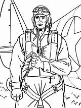 Coloring Pages Printable Soldier Military Soldiers Parachute Print Veterans Colouring Sheets Bring Duty Paratrooper Roman Army Printables Educational Enjoycoloring Books sketch template
