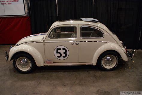 volkswagen beetle background 100 classic volkswagen beetle wallpaper old