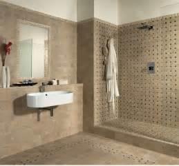 Pro Flooring San Diego by Vintage Aspect Decoratives Beige Charcoal Mosaic 13 Quot X13 Quot