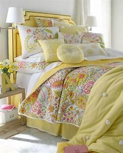 20, Best, Multi, Colored, Spring, Bedding, Sets