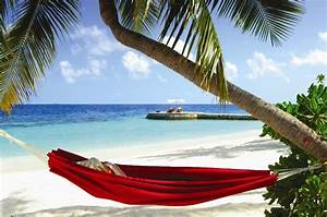 Tropical Beach Wallpapers | Most beautiful places in the ...