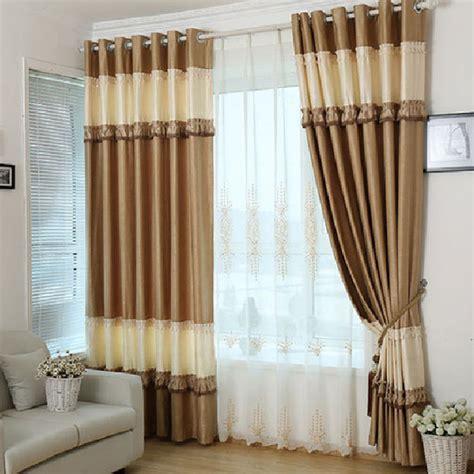 emejing salon noir avec rideau rideaux pour salon noir blanc des idées novatrices sur