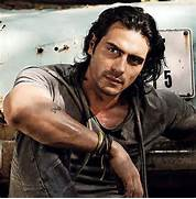 Arjun Rampal - Vote for the hottest DAD in Bollywood  - Bollywoodlife  Arjun Rampal Body