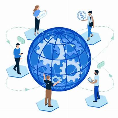 Global Marketing Lessons B2b Learned Research Insights