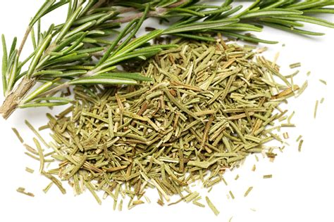 substitute for thyme how to substitute fresh herbs for dried herbs