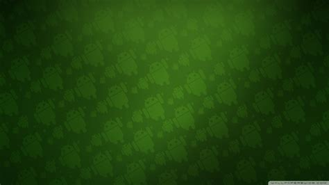 Android Backgrounds Android Green Background Wallpaper 1920x1080