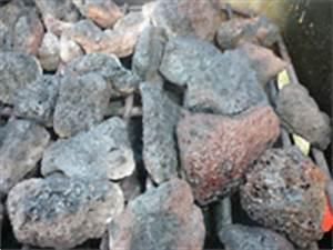 Lavasteine Für Grill : lavasteine reinigen kleinster mobiler gasgrill ~ Yasmunasinghe.com Haus und Dekorationen