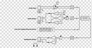 Wiring Diagram For Condenser Microphone