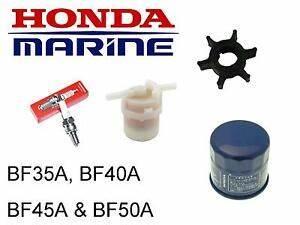 Honda Bf50a Wiring Diagram : honda 35 40 45 50hp bf35a bf40a bf45a bf50a outboard ~ A.2002-acura-tl-radio.info Haus und Dekorationen