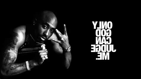 2pac Backgrounds ·①