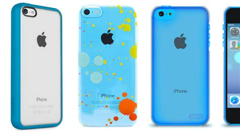 iphone 5c covers the best cases for iphone 5c features macworld uk