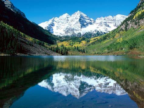 gambar gambar sungai  indah