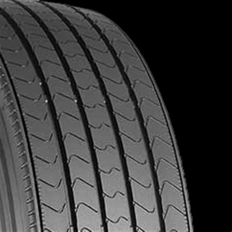 michelin   energy  truck tires tirecraft