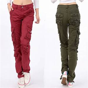 Baggy Pants For Girls | www.pixshark.com - Images ...