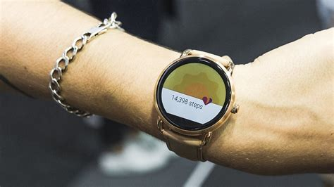 best android smartwatch best android smartwatches of 2017 androidpit