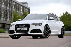Audi Rs6 Neupreis : audi rs6 2013 car review honest john ~ Jslefanu.com Haus und Dekorationen