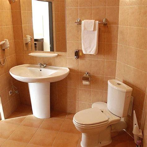 Basic Bathroom Designs basic bathroom design bathroom tile ideas for small