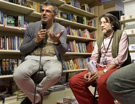 Libreria Rinascita Monfalcone by Quot Gente Di Jazz Quot Alla Libreria Ubik Di Monfalcone Eventi A