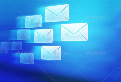 Background Email by 15 Email Backgrounds Free Backgrounds Free