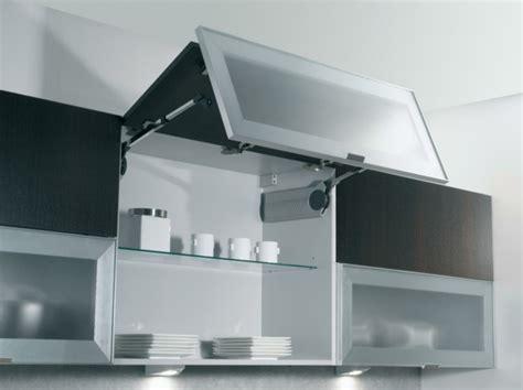 ikea meubles cuisine haut meuble cuisine 26 exemples qui arrangent