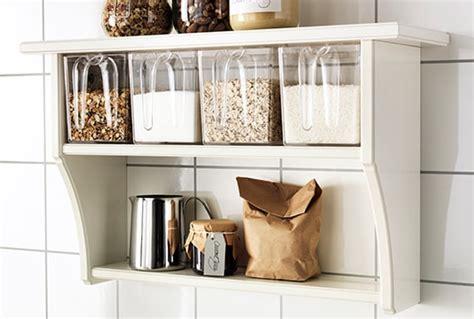 mensole cucina ikea mensole e scaffali da cucina contenitori da parete ikea