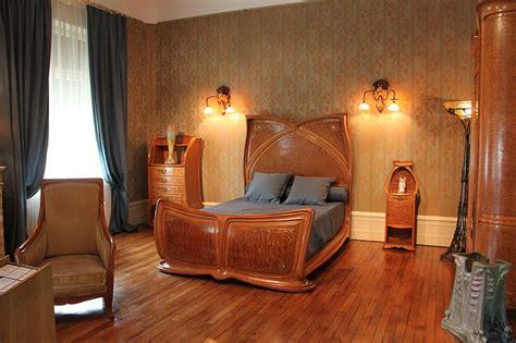 chambre majorelle file chambre à coucher majorelle jpg wikimedia commons