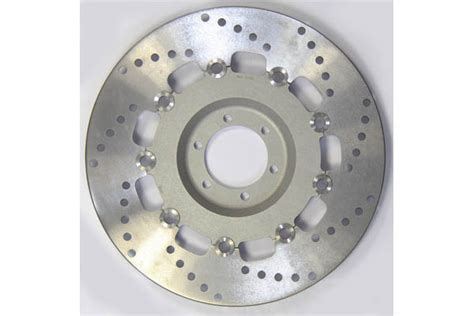 Ebc Floating Disc Conver (11
