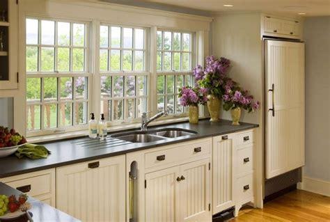 best kitchen faucets 2013 403 forbidden