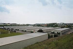 Self-storage Ross Township