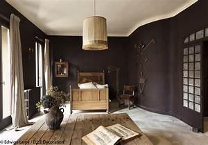 Arum Dans La Maison : maison empereur la plus ancienne quincaillerie de france ouvre une maison d 39 h tes elle ~ Melissatoandfro.com Idées de Décoration