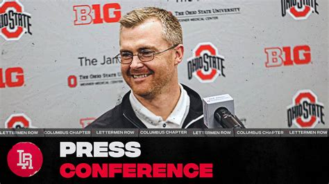 Ohio State: Buckeyes counting on safeties to anchor elite ...