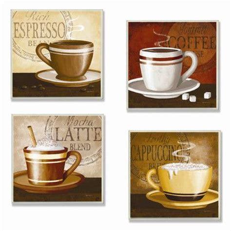 1000+ Ideas About Coffee Theme Kitchen On Pinterest Cafe