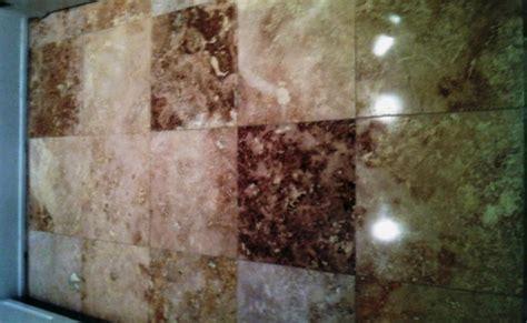 cleaning fullerton tile cleaning fullerton