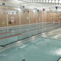 east leake leisure centre loughborough leisure centres yell