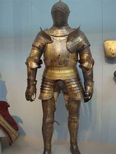 Pin by Bill Morris on Ancient Armour and Weapons   Pinterest