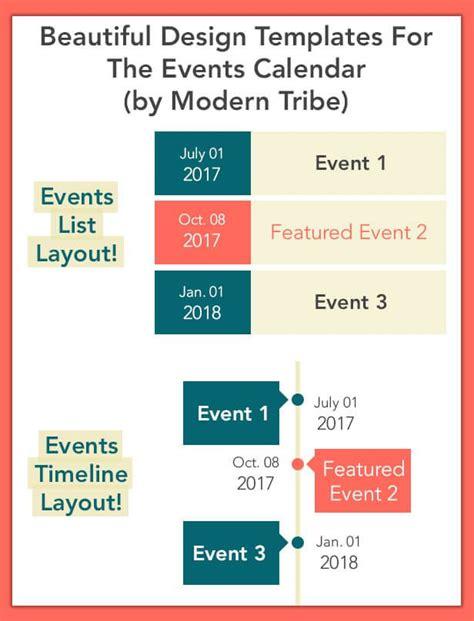 event calendars templates windfarm