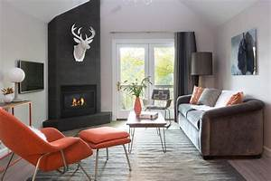 field guide is a quirky gem of a hotel in vermont ski With interior decorators in vermont