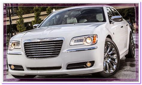 Chrysler 300 Motown Edition by Chrysler 2015 Chrysler 300 Motown Edition Release