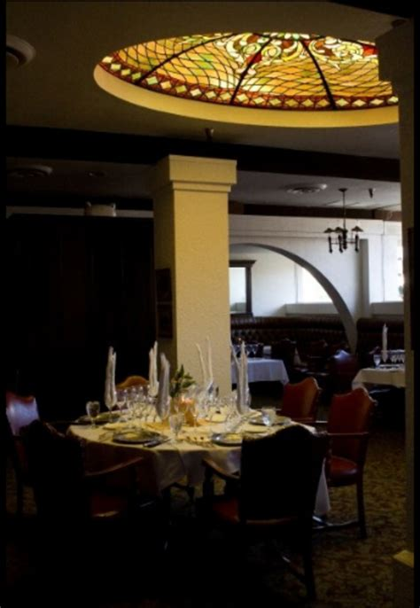 the depot restaurant in visalia ca relylocal