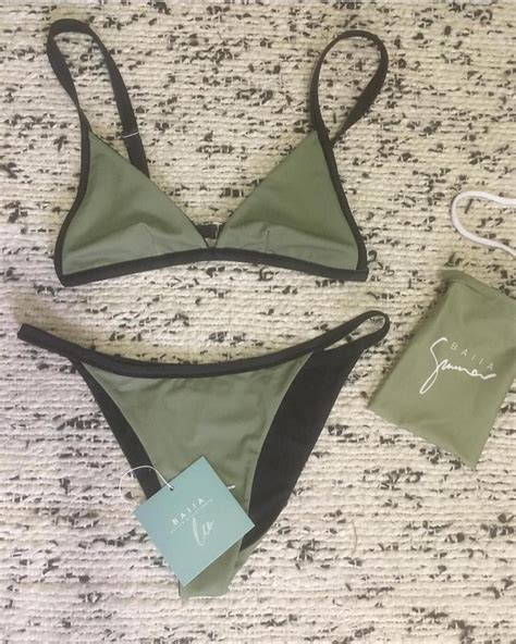 st remy reversible bikini top swim bikinis swimwear