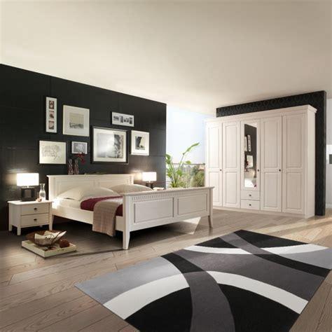 Wohnideen Für Schlafzimmer by Wohnideen Schlafzimmer