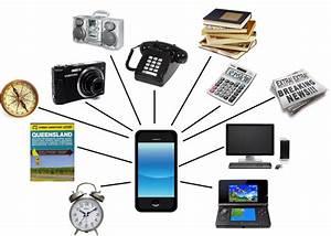 Teaching In A Digital World – Rebecca Moore – Teaching and ...