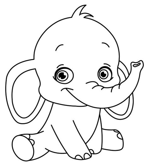 easy disney coloring pages  getdrawings