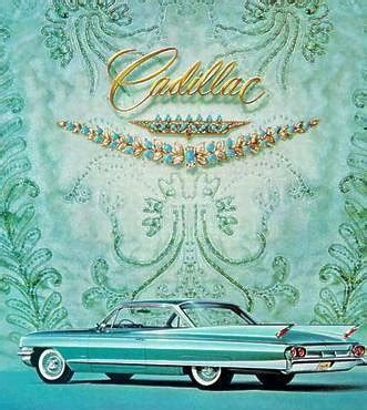 auctions  cadillac