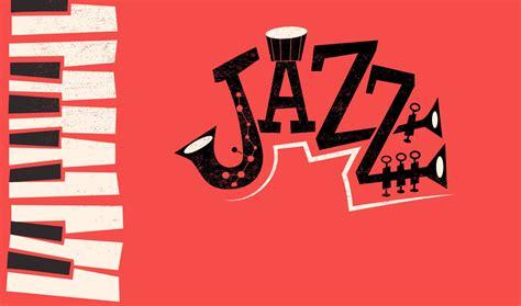 Home  The Nanaimo International Jazz Festival