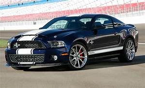 2015 Ford Mustang Shelby Gt500 Super Snake HD Photo ...