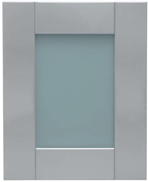 Stainless Steel Cabinet Doors for Outdoor Kitchens   Danver