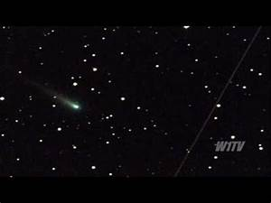 Comet ISON Update Saturday November 23, 2013 - NASA ...