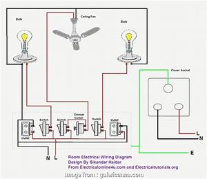 How To Wire Up A Wall Outlet Practical Electrical